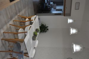 Photo for JIRINA APARTMENTS - well equipped apartment 20 minut from downtown of city