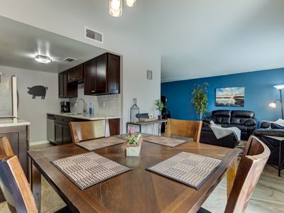 Photo for Great South Scottsdale Location Near Oldtown, Tempe & Casinos!