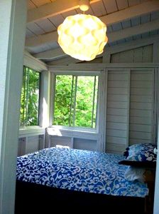 Photo for 3BR Cottage Vacation Rental in Barnet, Vermont