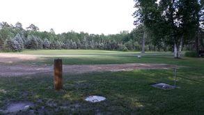Photo for 1BR Campground Vacation Rental in Park Rapids, Minnesota