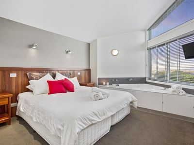 Photo for Tides Apartments - King Tide Apartment