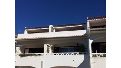 Photo for Luxury Apartment, peaceful location, Close to beach, bars and restaurants