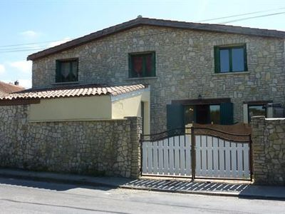 Photo for family home on the island of oléron
