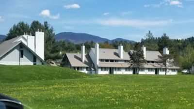 Photo for 2Br/2B Condo at Village Green. Great Location off Stowe Mountain Access Road.