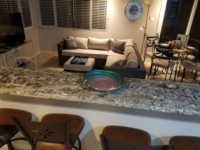 Photo for 2BR House Vacation Rental in San Clemente, California