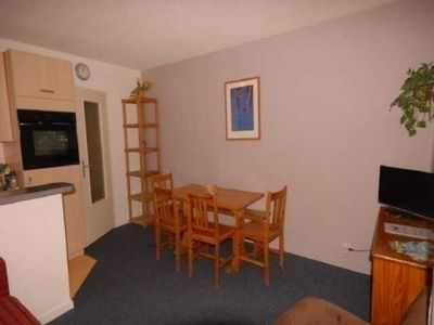Photo for Apartment Vacation Rental in Gourette