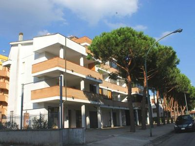 Photo for Holiday apartment Lido degli Scacchi for 1 - 4 persons with 1 bedroom - Holiday apartment