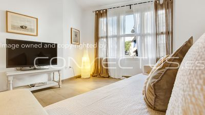 Photo for Apartment near the beach of Llafranc