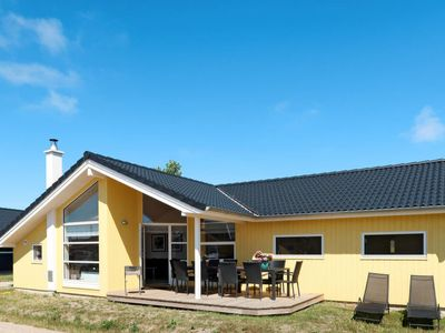 Photo for Vacation home Holiday Vital Resort (GBE131) in Großenbrode - 10 persons, 4 bedrooms