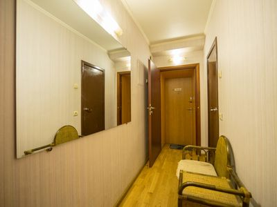 Photo for Spacious brand newly renovated apartment