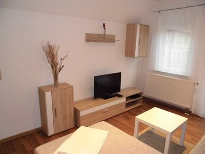 Photo for Apartment up to 4 people - Apartment spur