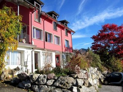 Photo for Holiday apartment Wald ZH for 2 persons with 1 bedroom - Holiday apartment