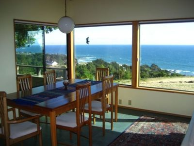Photo for Horizon--Remodeled, Detailed, Stunning Panoramic White Water Views