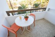 Apartment only 5 minutes from Puerto Rico beach