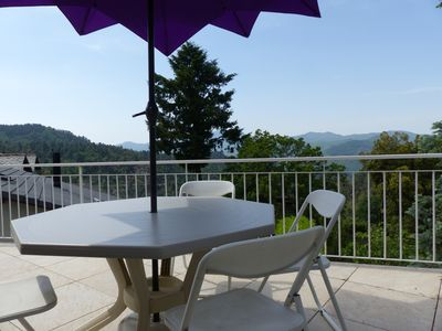 Photo for HOLIDAYS IN CEVENNES