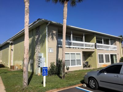 Photo for Great Condo in a great location in the heart of all the action in Destin.