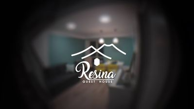 Photo for Resin Guest House is the apartment you are looking for