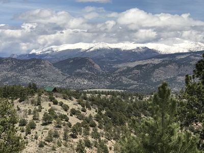 Photo for 2BR Apartment Vacation Rental in Cripple Creek, Colorado