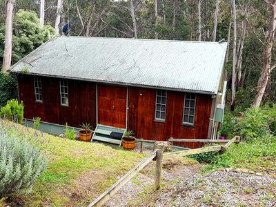 Photo for Gorgeous & Cosy Hansel Cottage Leura