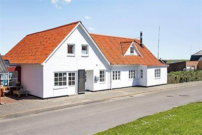 Photo for 3 bedroom accommodation in Lemvig