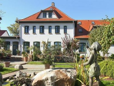 Photo for Apartments home II, Rankwitz  in Usedom - 2 persons