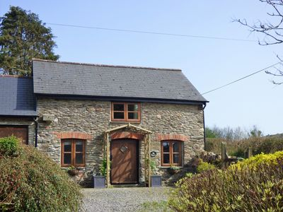 Photo for 1 bedroom Cottage in Woolacombe - CARAW