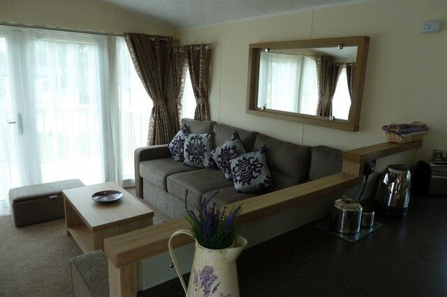 Property Image3 ATLANTA MOBILE HOME 19 HILLCROFT PARK POOLEY BRIDGE 2