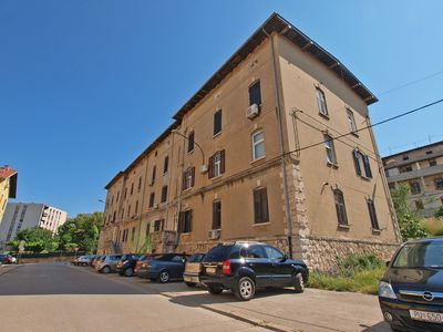 Photo for Holiday apartment Pula for 3 - 4 persons with 2 bedrooms - Holiday apartment