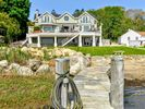5BR House Vacation Rental in Mystic, Connecticut