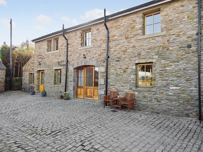 Photo for 3 bedroom accommodation in Whalley