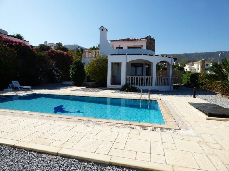 Sunset valley 18 villa 3 br piscine priv e monde for Piscine vallet