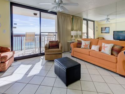 Photo for SunDestin 1702 - Book your spring getaway!