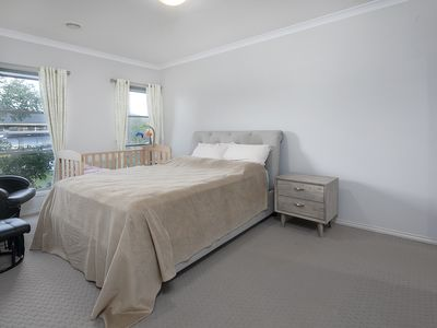 Photo for Homely Getaways in Central Pakenham - Pet Friendly