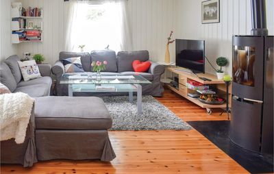 Photo for 3 bedroom accommodation in Aurskog