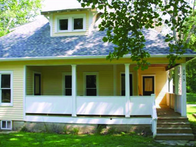 Photo for 3BR House Vacation Rental in Nashville, Indiana