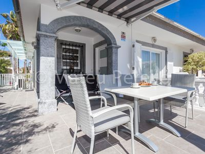 Photo for Can Parrago, Family home in a quiet area