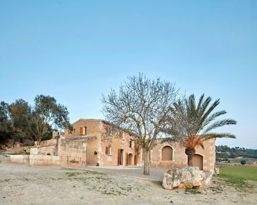Photo for Finca DISEÑO in Manacor