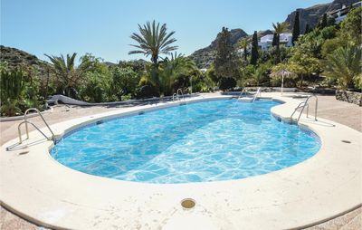 Photo for 2 bedroom accommodation in La Parata