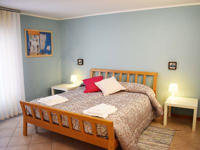 Photo for Perfect comfort for business or tourism
