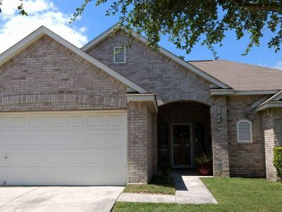 Photo for Quiet, Comfy Home near Downtown & Riverwalk
