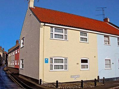Photo for 3 bedroom accommodation in Wells-next-the-Sea, Norfolk