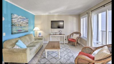 Photo for 2 bedroom and 2 bath condo