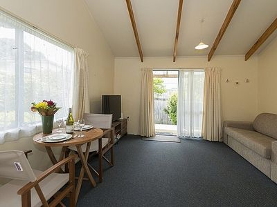 Photo for Keepin' It Reel - Mangonui Holiday Home