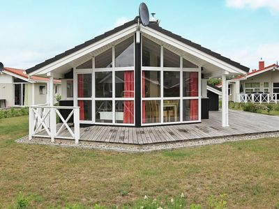 Photo for 5 star holiday home in Grömmitz