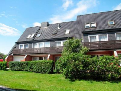 Photo for Apartment / app. for 2 guests with 30m² in Westerland (28601)