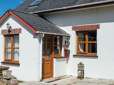 Photo for Stable Cottage, HAVERFORDWEST