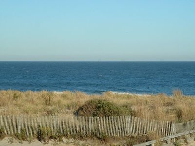 Photo for OCEAN COLONY - OCEAN FRONT - CALL 301-742-5789 TO RESERVE