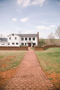 Photo for An Exclusive Country Estate - Available for Lockn' Festival!