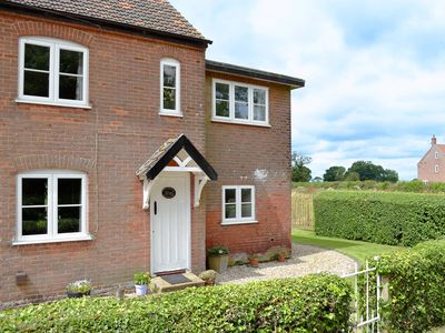 Photo for 3 bedroom accommodation in Lyng, near Norwich