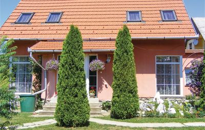 Photo for 2 bedroom accommodation in Szilvásvárad